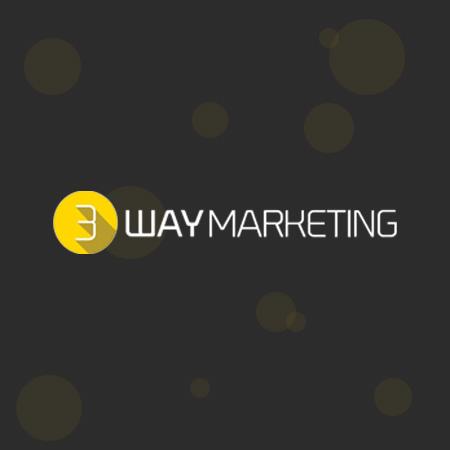 Creative Sanctum - Clinet - 3Way Marketing