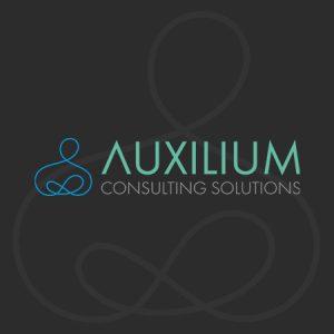 Creative Sanctum - Clinet - Auxilium