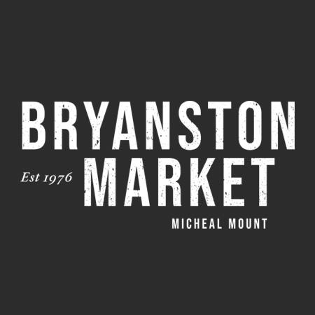 Creative Sanctum - Clinet - Bryanston Organic Market