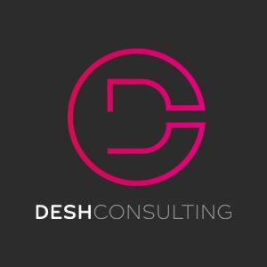 Creative Sanctum - Clinet - Desh Consulting
