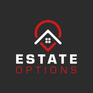 Creative Sanctum - Clinet - Estate Options