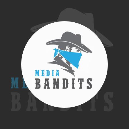 Creative Sanctum - Clinet - Media-Bandits