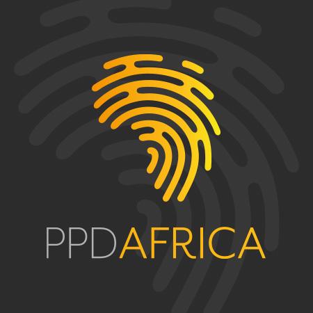 Creative Sanctum - Clinet - PPD Africa