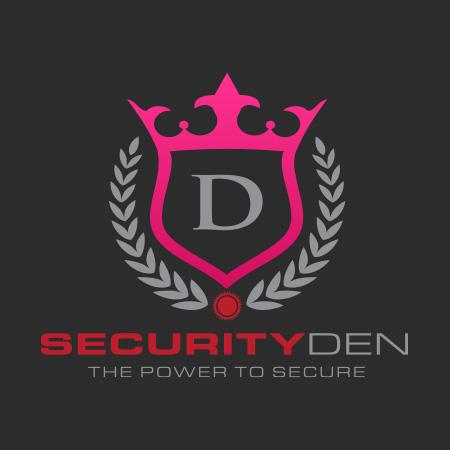 Creative Sanctum - Clinet - Security Den