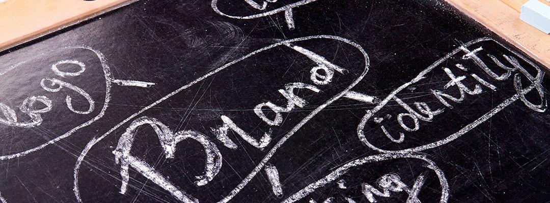 Logo Design - Auxilium Consulting - a case study