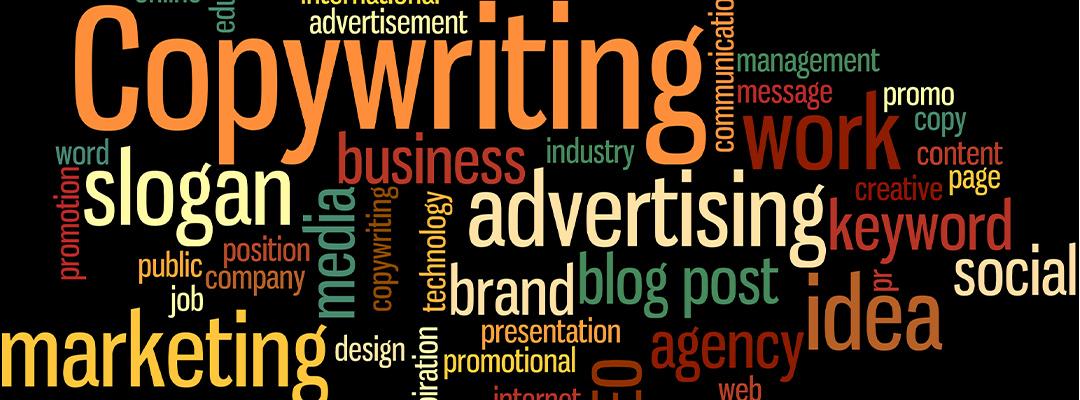 Web Copy - It's Creating Word Art