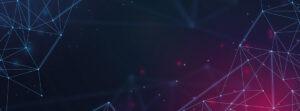 Creative Sanctum Blog - Digital Platform Advertising