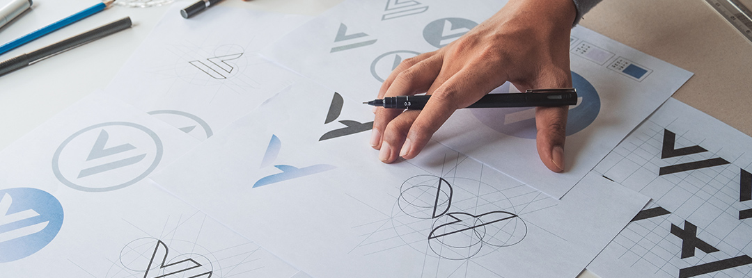 UX factor - You need the X-factor